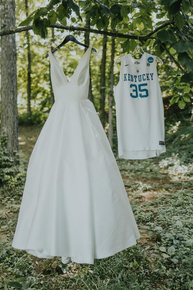 Kentucky Wedding | Louisville Wedding Planner