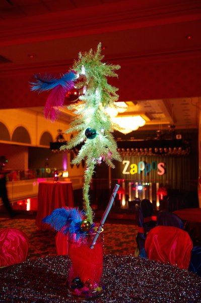 event planners louisville ky