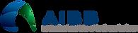 AIBB-Final-logo_LANDSCAPE.png