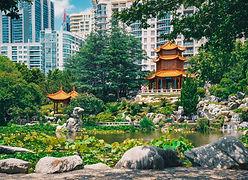 chinese gardens sydney.jpg