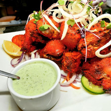 Things To Do Before Dinner At North Sydney's Best Indian Restaurant, The Colonial Neutral Bay