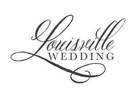 louisville wedding magazine