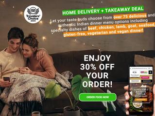 Sydney Restaurants Offer Amazing Deals for CovidSafe Contactless Food Ordering Online