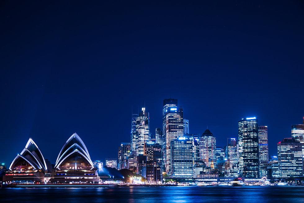 Sydney City Business Evaluations.jpg