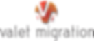 valet migration - logo - potrait.png