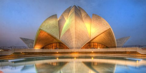 delhi india temple.jpg