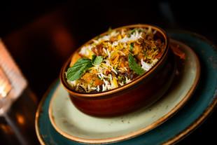 best indian restaurant in north sydney