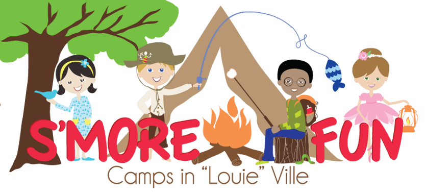 Camps in Louisville