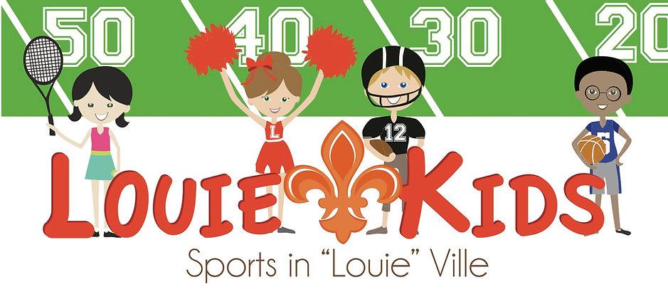 Kids Sports Louisville