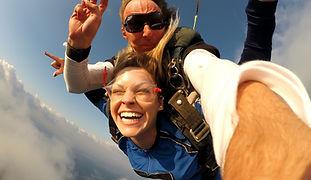 sky diving helensburg.jpg