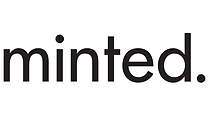 minted-logo-vector.png