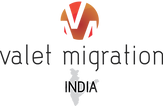 Valet Migration India - Logo.png