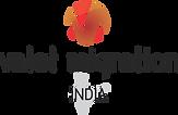 Valet Migration India - Logo.png
