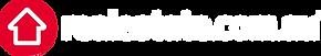 rea-logo-thin-white-v3.png