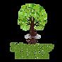 Edomain Logo.png