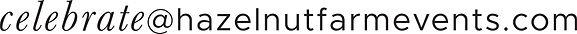 Website Wording - Email Address.jpg