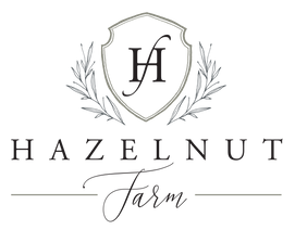 Hazelnut final logo large.png