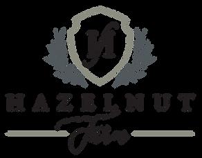 Hazelnut final logo large.png