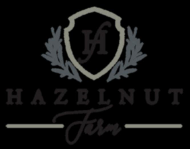 Hazelnut Farm