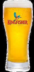 1 - kf beer.png