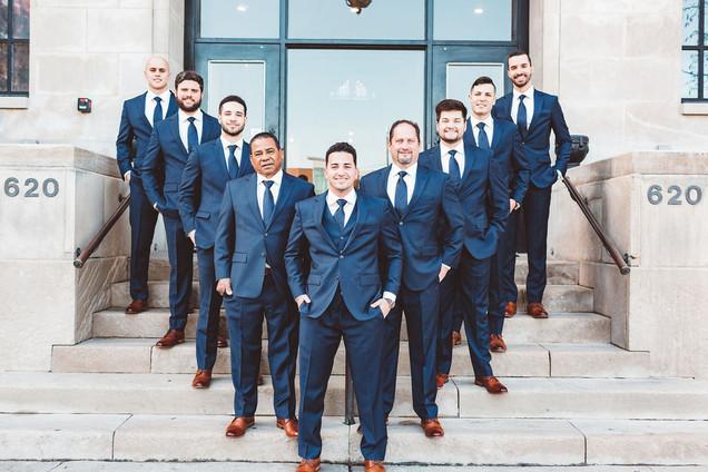 Louisville Wedding Photographer   Louisville Wedding Magazine