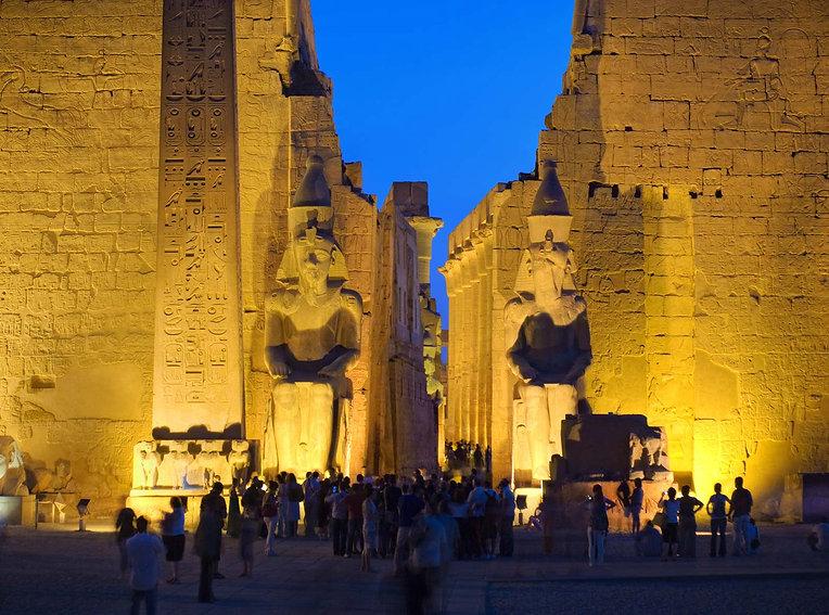 luxor egypt - 1.jpg