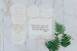 louisville wedding planner