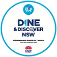 Dine and Discover-01 (1).png