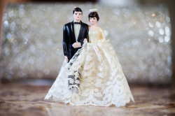 louisville ky wedding planner