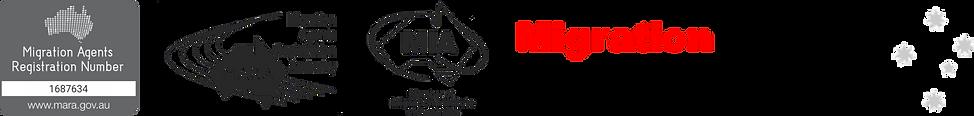 mara mia alliance collective logos_edite
