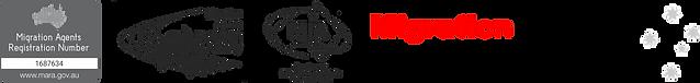 mara mia alliance collective logos.png