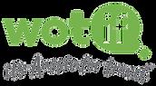 wotif logo png.png