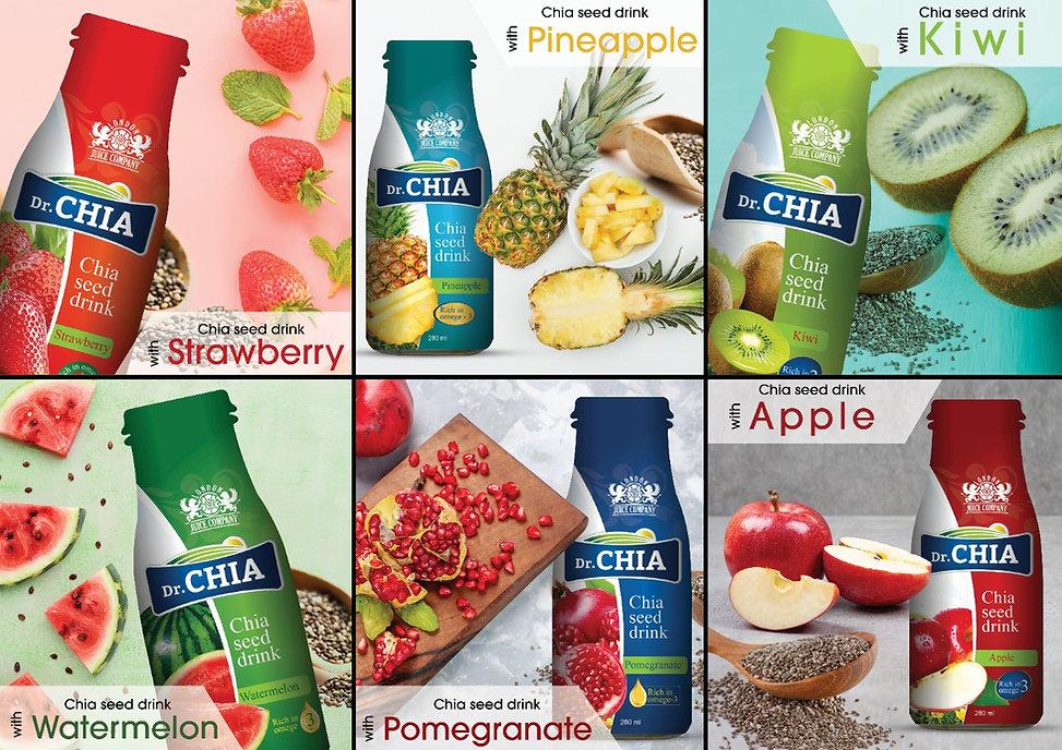 Dr Chia Seed Drink -range.JPG