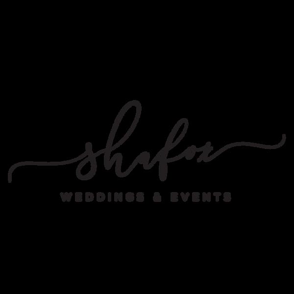 Wedding Planner Louisville Kentucky
