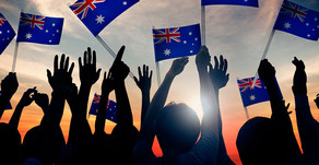 DOWN UNDER AND HERE TO STAY – THE BENEFITS OF AUSTRALIAN CITIZENSHIP