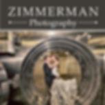 Zimmerman Photography