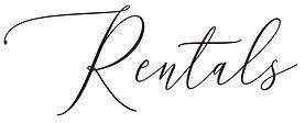 Website Wording -Rentals.jpg