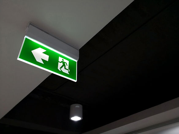 emergency exit sign.jpg