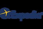 expedia logo png.png