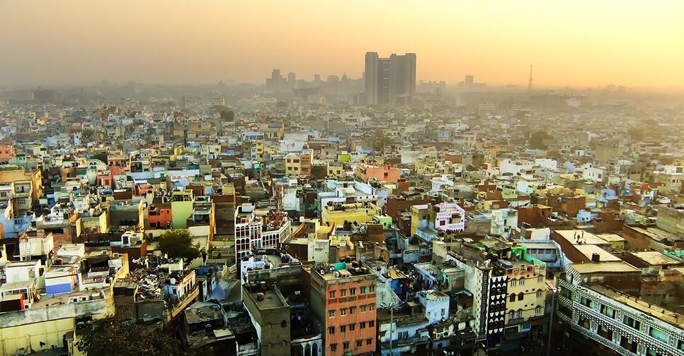 delhi, india.jpg
