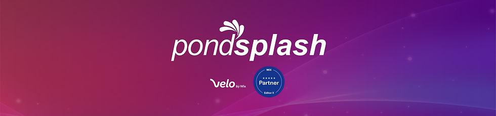 pondsplash - wix velo partner - wix agency partner - australia - pond splash sydney.jpg