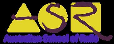 reiki logo-01.png
