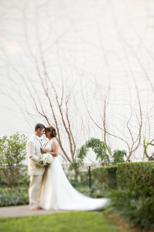 wedding planner louisville ky