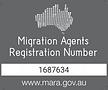 MARA - 1687634.png