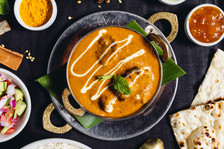 Plan a Delicious Dinner Party at Popular Indian Restaurants in Sydney