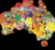 VALET MIGRATION - AUSTRALIA - NEWSLETTER