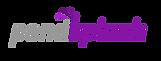 Pond Splash Digital Marketing Experts - Sydney - Logo