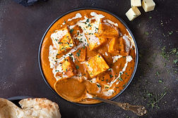 Vegan%20Paneer%20Butter%20Masala_edited.