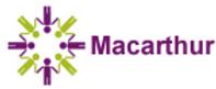 MacarthurcommunityCollegesLogo.png