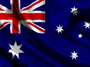 Australia flag2.jpg